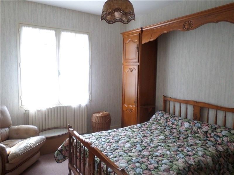Vente maison / villa Chauvigny 189000€ - Photo 9