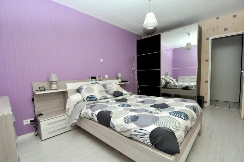 Sale apartment Forges les bains 180000€ - Picture 8