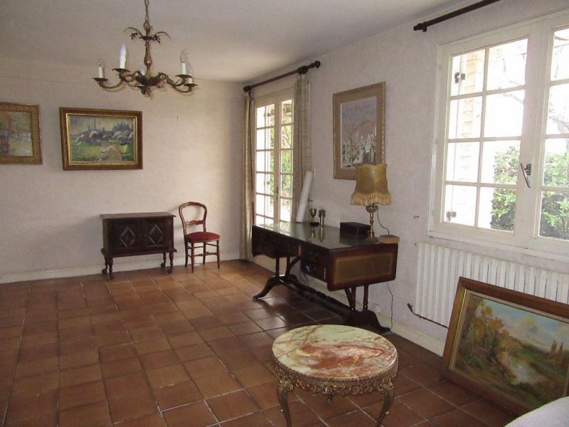 Sale house / villa Coulounieix chamiers 162000€ - Picture 7