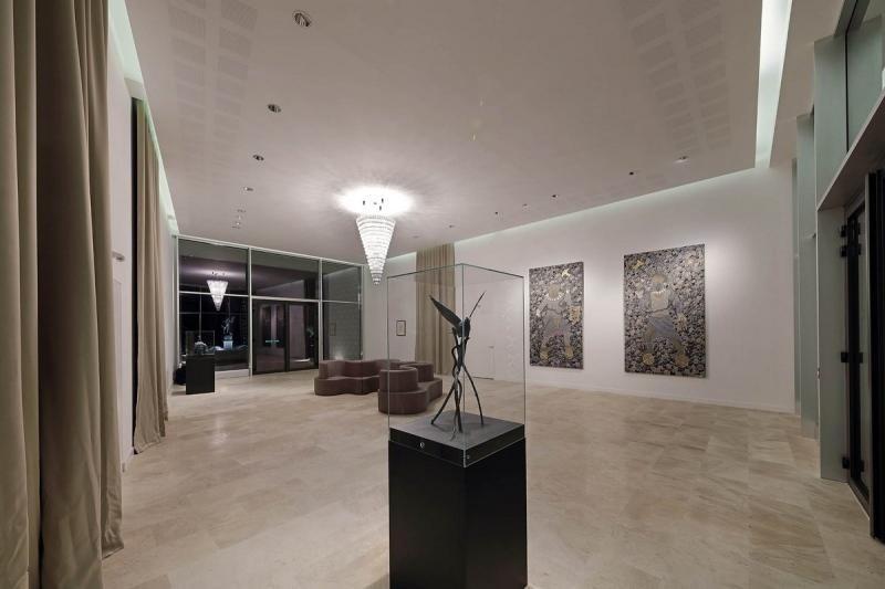 Sale apartment Lattes 477900€ - Picture 4