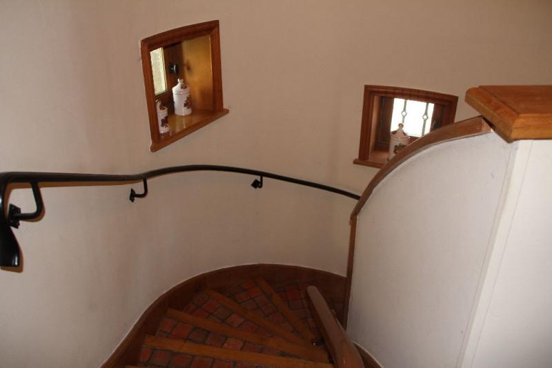 Vente maison / villa Le puy en velay 275000€ - Photo 12
