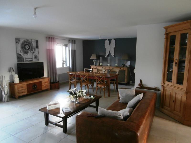 Vente maison / villa Labruguiere 230000€ - Photo 2