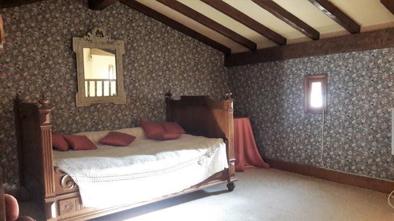 Sale house / villa Pont de larn 165000€ - Picture 5