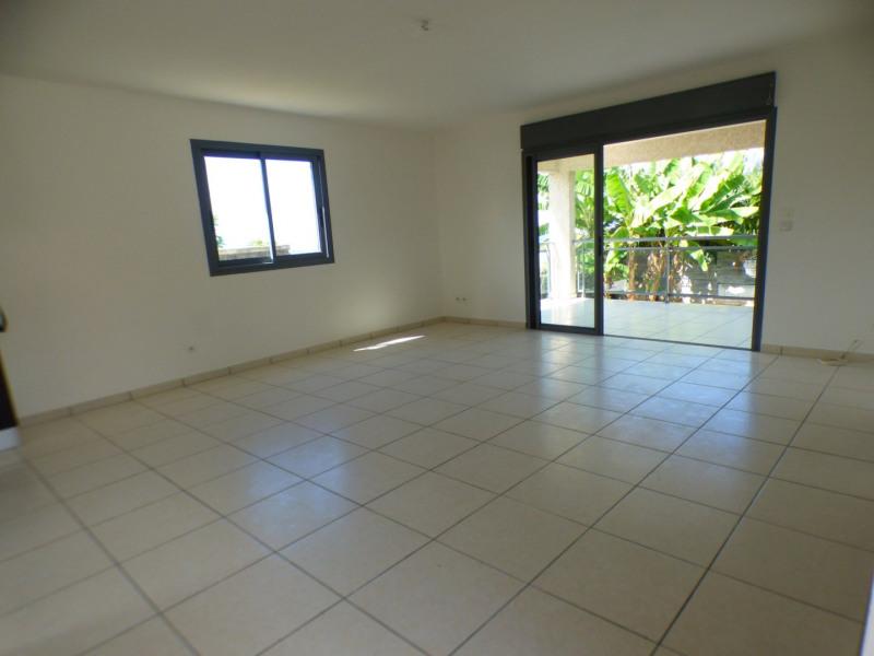 Sale house / villa St louis 242000€ - Picture 4