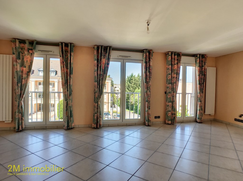 Location appartement Melun 800€ CC - Photo 5