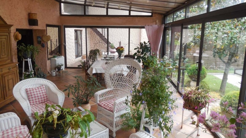 Sale house / villa Secteur cazeres 232 000€ - Picture 2