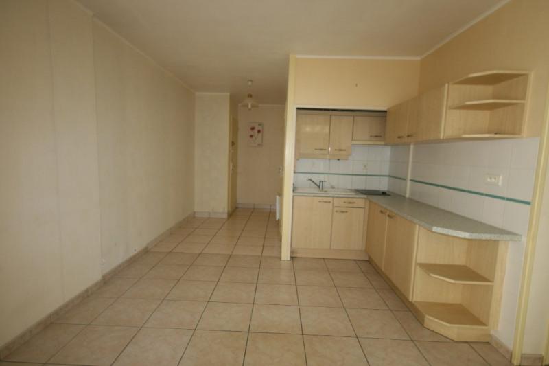 Sale apartment Saint georges de didonne 104500€ - Picture 7