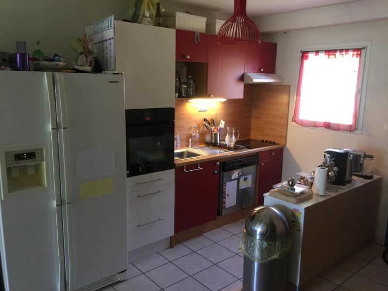 Location appartement Rignac 464€ CC - Photo 2