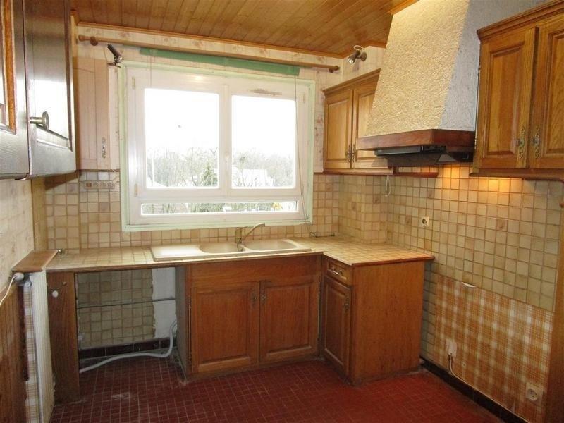 Vente appartement Taverny 169600€ - Photo 6