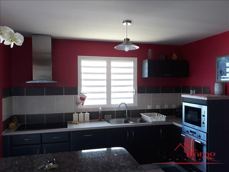 Vente maison / villa St joseph 247000€ - Photo 2