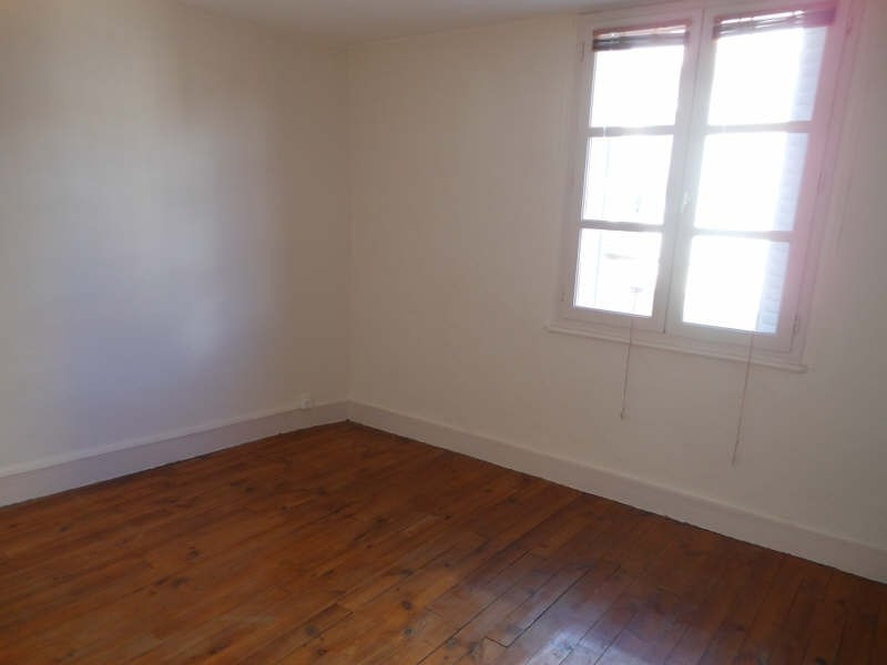 Rental apartment Le puy en velay 276,79€ CC - Picture 5