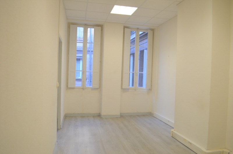 Rental office Toulouse 3 000€ HC - Picture 19