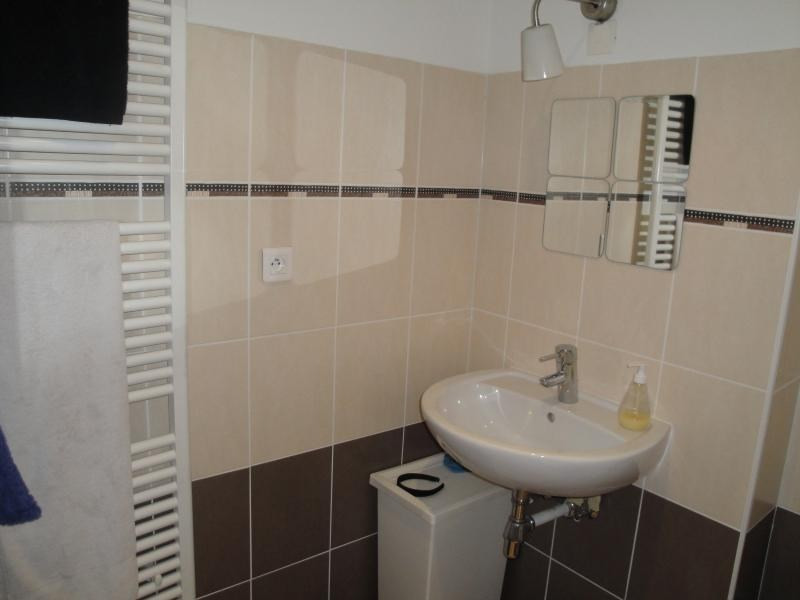Rental apartment Schiltigheim 680€ CC - Picture 5