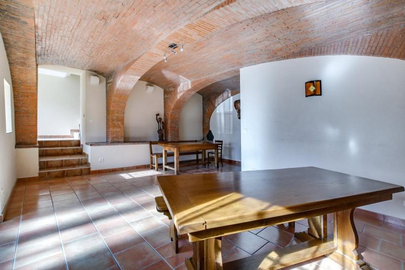 Vente maison / villa Barby 289000€ - Photo 5