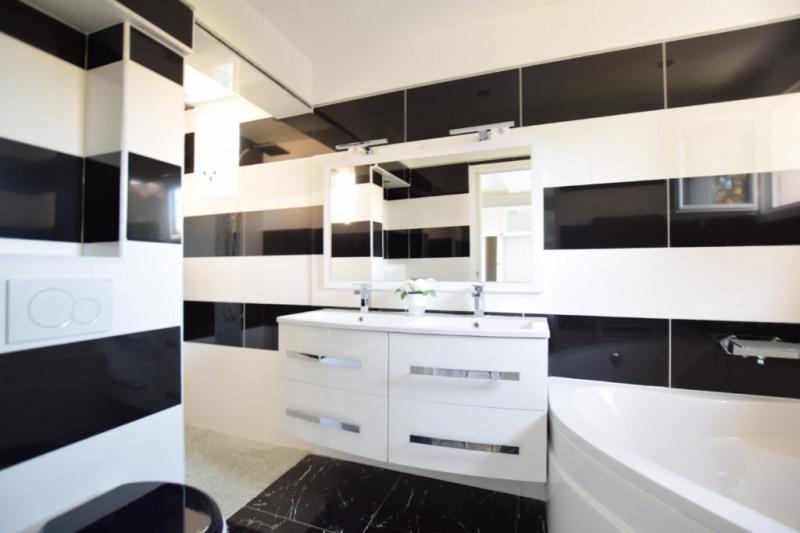 Revenda casa Epinay sur orge 349000€ - Fotografia 5
