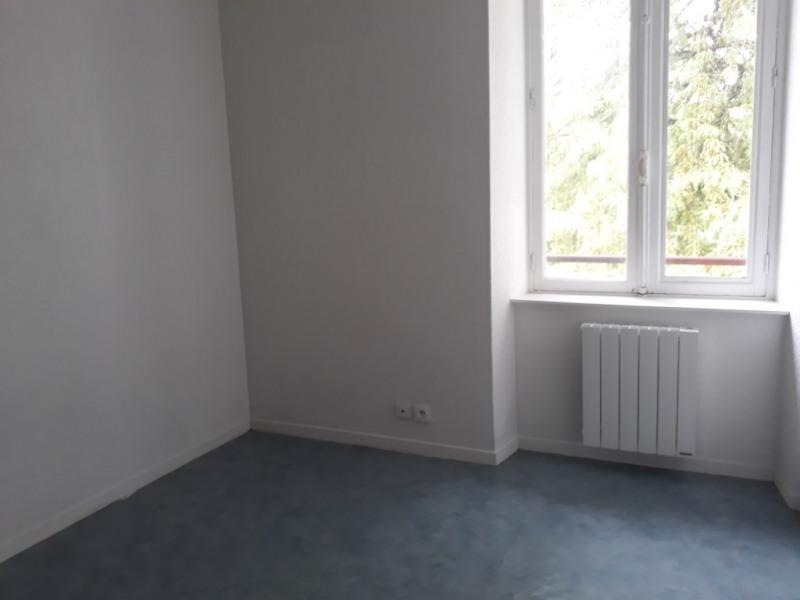 Rental apartment Limoges 300€ CC - Picture 8