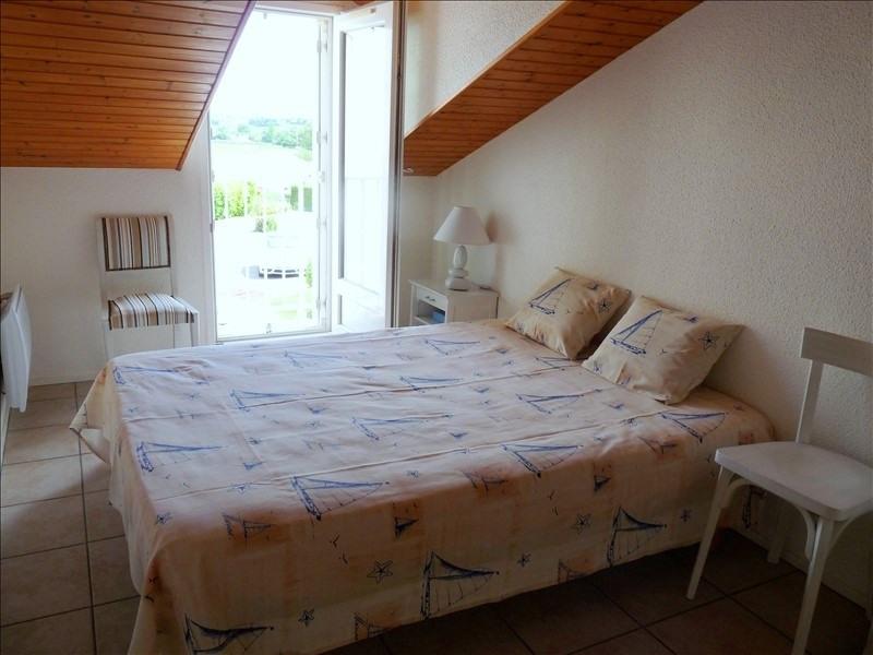 Vente maison / villa Vaux sur mer 182320€ - Photo 6