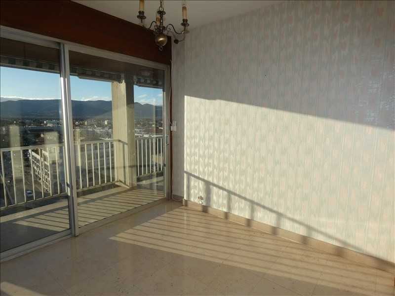 Location appartement Montelimar 950€ CC - Photo 5
