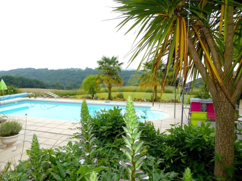 Deluxe sale house / villa Navarrenx 625 000€ - Picture 3