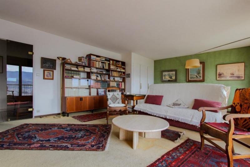 Vente appartement Chambéry 213000€ - Photo 3