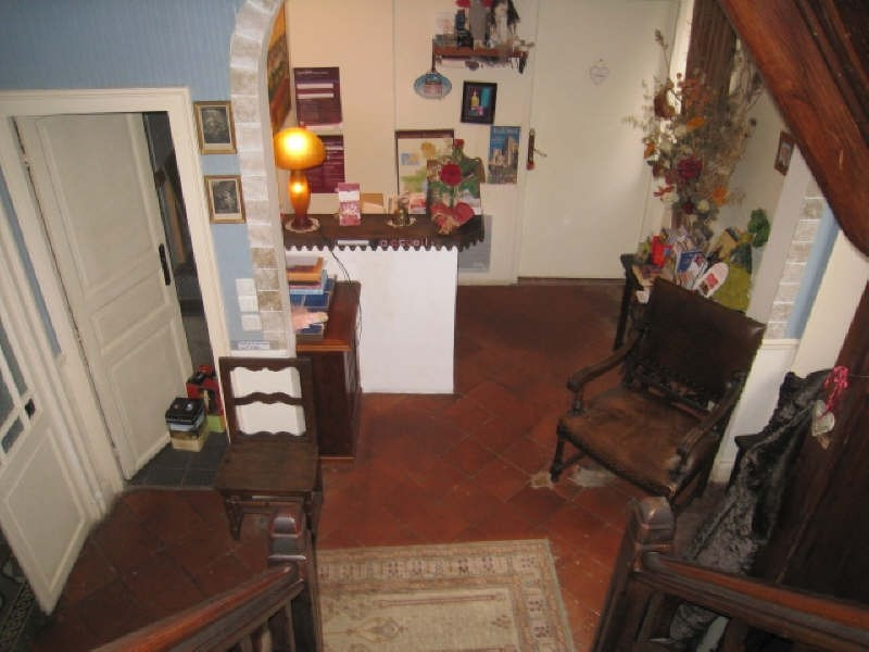 Deluxe sale house / villa Carcassonne 589 000€ - Picture 9