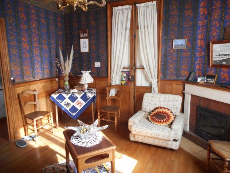 Sale house / villa St augustin 221550€ - Picture 4