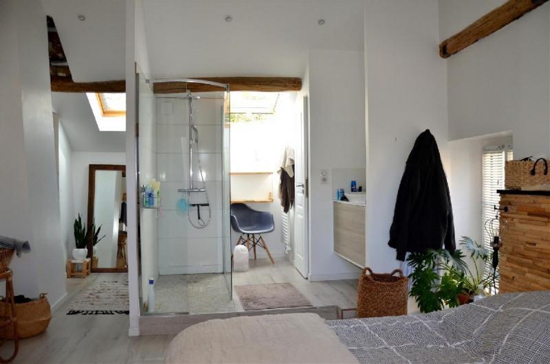 Sale house / villa Bois le roi 349000€ - Picture 6