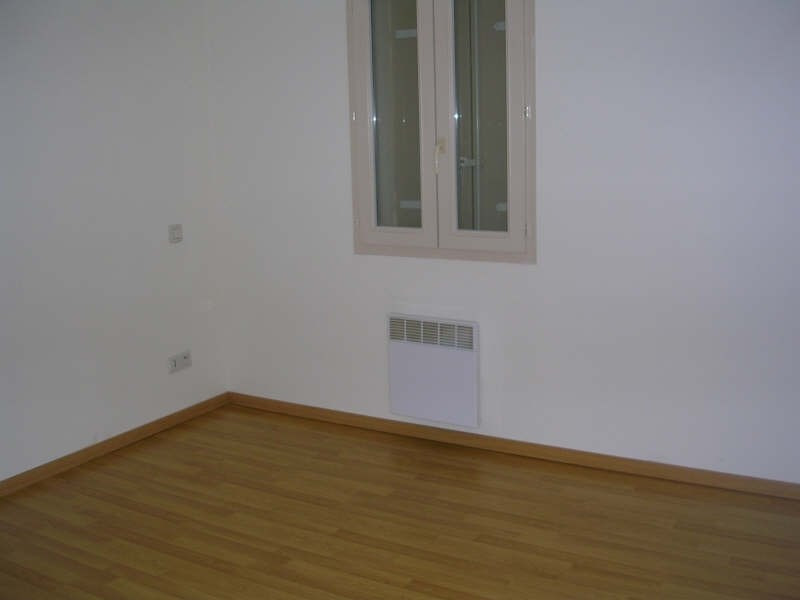 Location maison / villa Niort 510€ CC - Photo 5