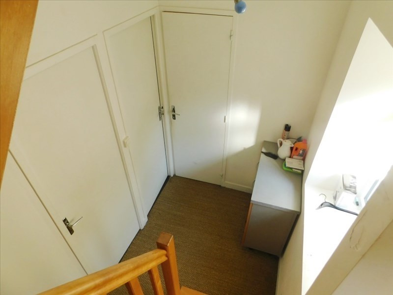 Sale apartment Fougeres 56 400€ - Picture 2