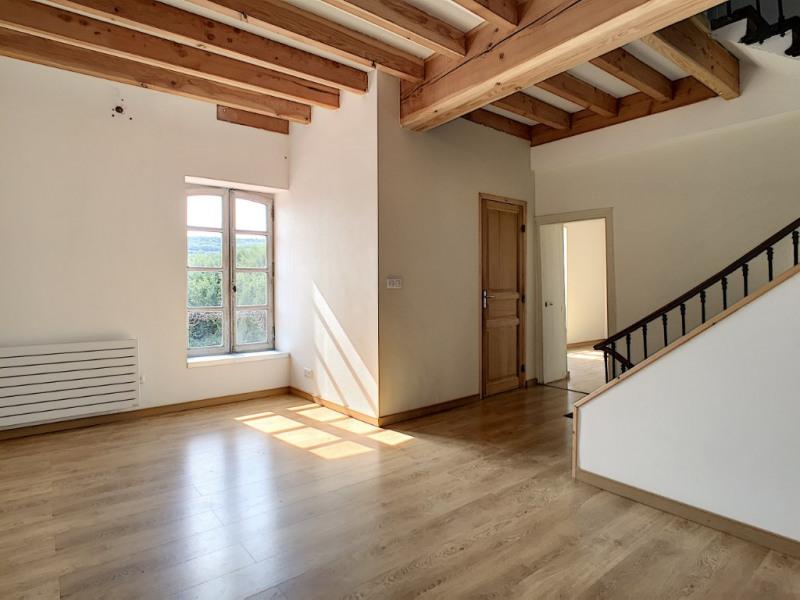 Vente maison / villa La roche blanche 332000€ - Photo 6
