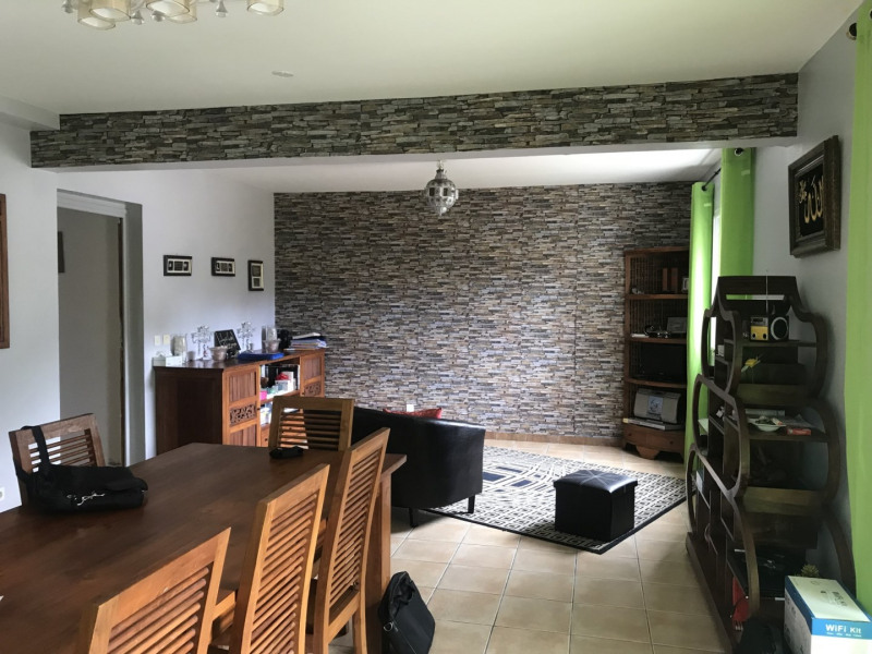 Sale house / villa St joseph 222 600€ - Picture 2