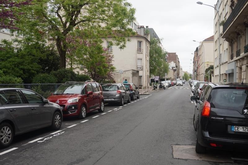boutique Montrouge 161000€ - Fotografie 5