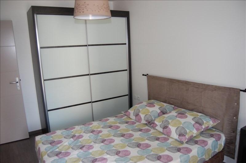 Affitto appartamento Collonges au mont d'or 800€ CC - Fotografia 4