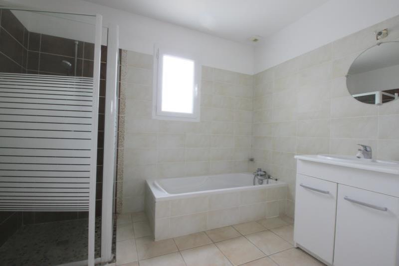 Vente maison / villa Meschers sur gironde 249000€ - Photo 8