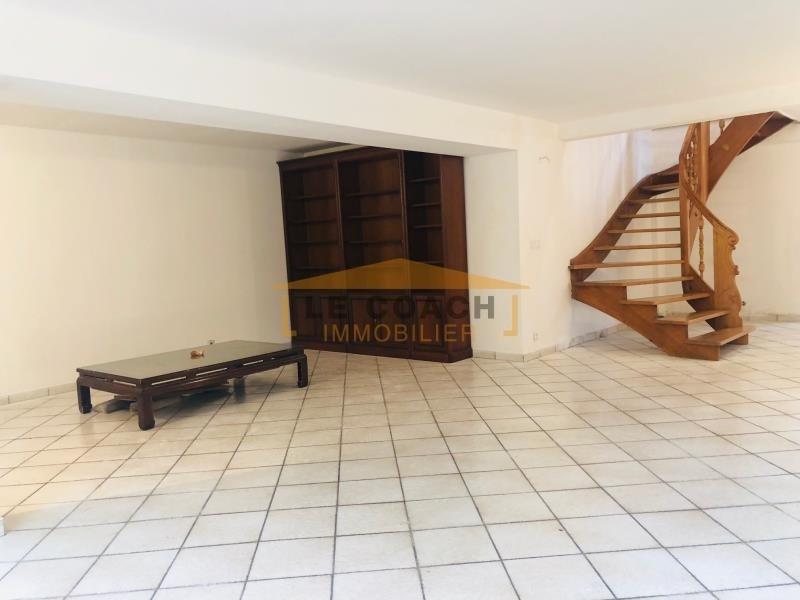 Vente maison / villa Gagny 449000€ - Photo 4