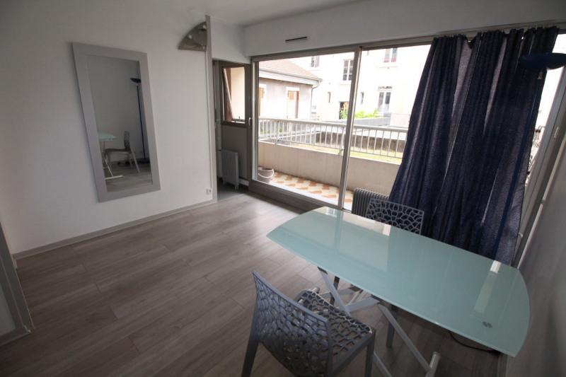 Location appartement Grenoble 537€ CC - Photo 3