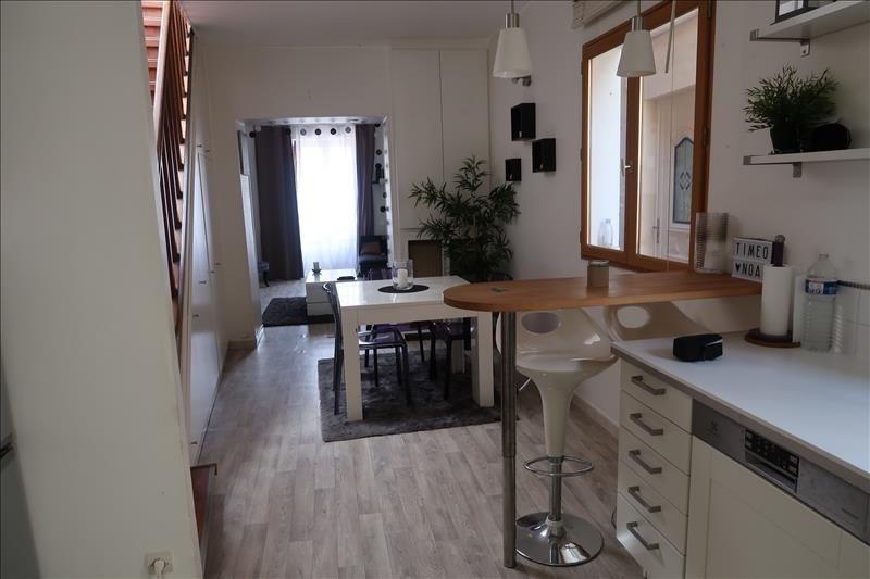 Vente maison / villa Le port marly 340000€ - Photo 1