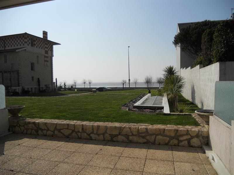 Vacation rental apartment Royan 978€ - Picture 3