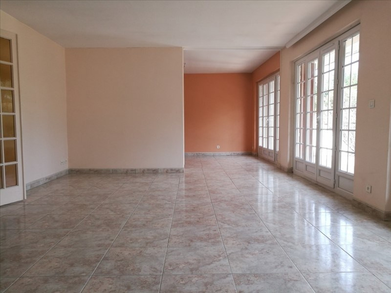 Vente appartement Bois le roi 449 000€ - Photo 7