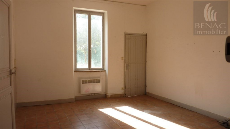 Location appartement Graulhet 380€ CC - Photo 2