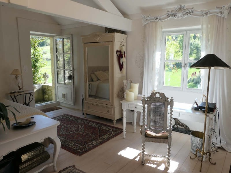 Vente maison / villa Lectoure 315 000€ - Photo 5