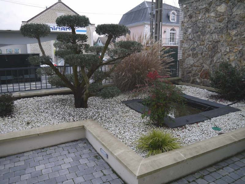 Location appartement Andresy 1380€ CC - Photo 5