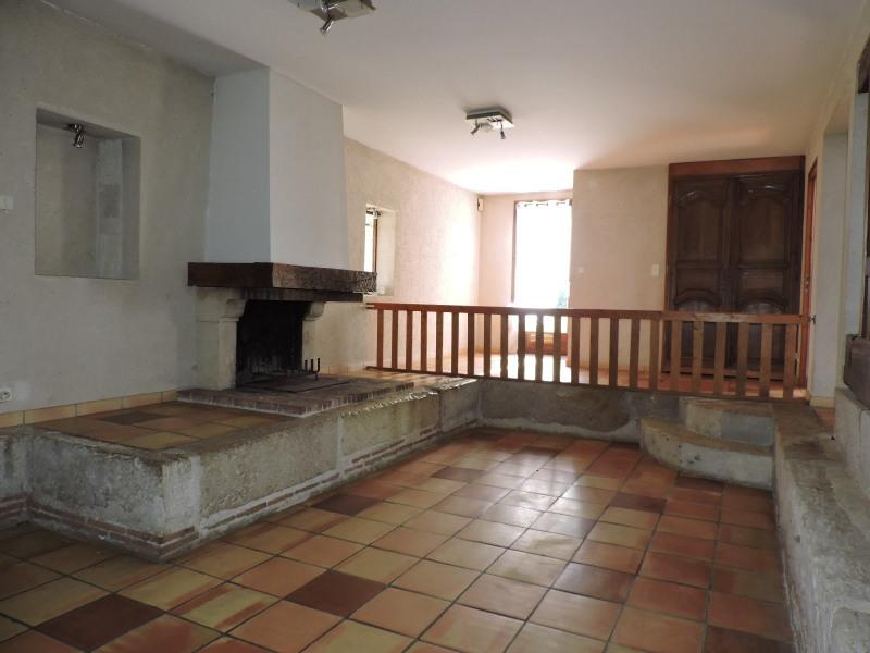 Rental house / villa Castelculier 1030€ CC - Picture 3
