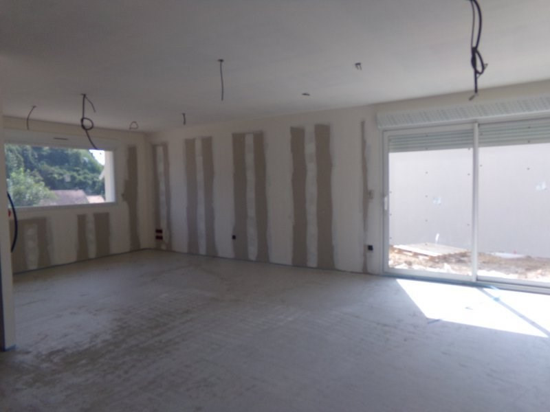 Vente maison / villa Hallines 262500€ - Photo 3