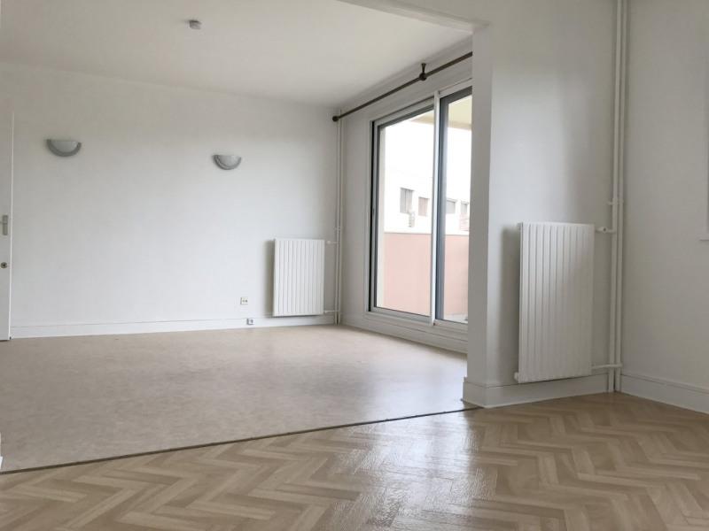Locação apartamento Saint-michel-sur-orge 660€ CC - Fotografia 1