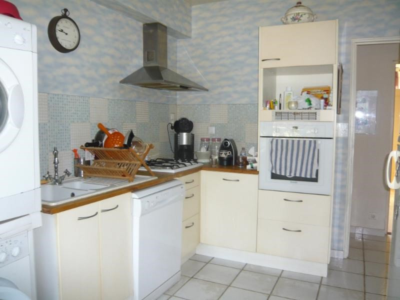 Location maison / villa Orvault 1245€ CC - Photo 3