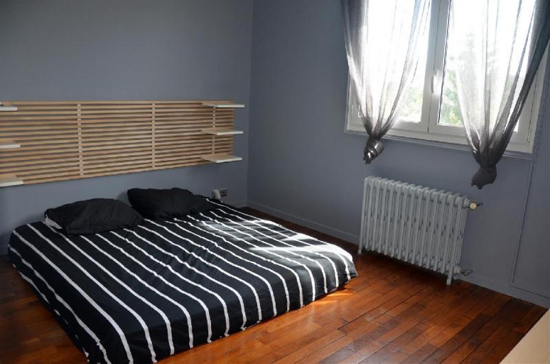 Rental house / villa Le chatelet en brie 1750€ CC - Picture 7
