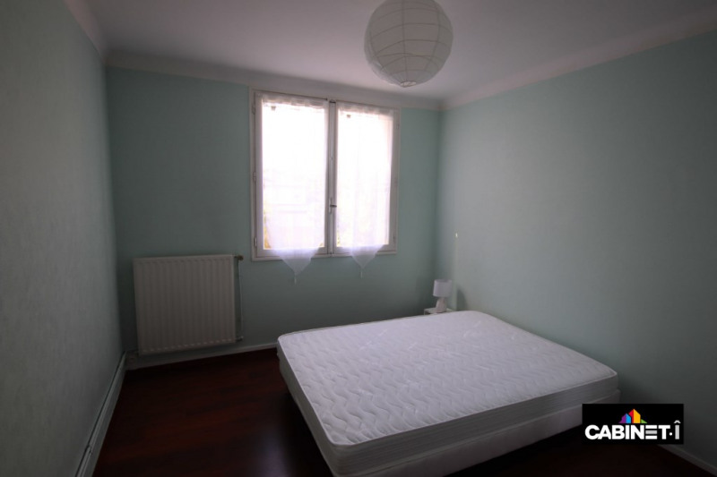 Location appartement Nantes 440€ CC - Photo 2