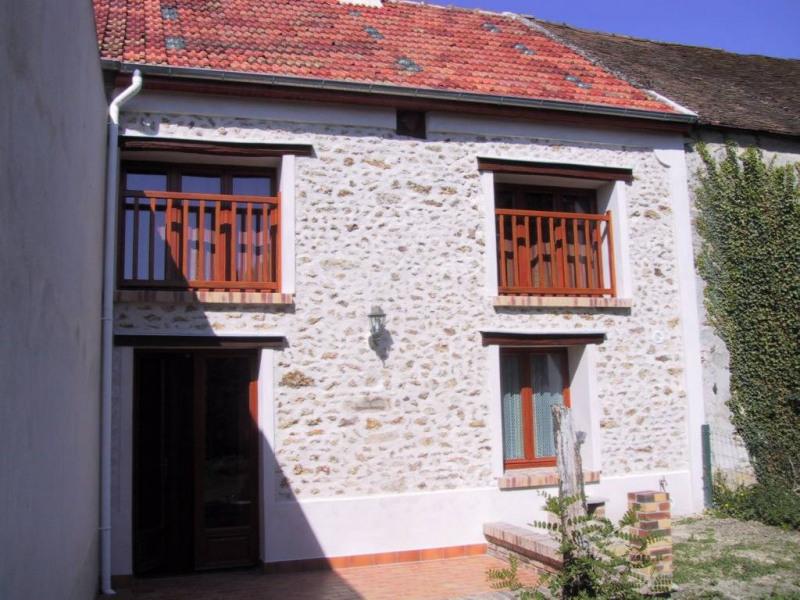 Location maison / villa Egly 900,80€ CC - Photo 13