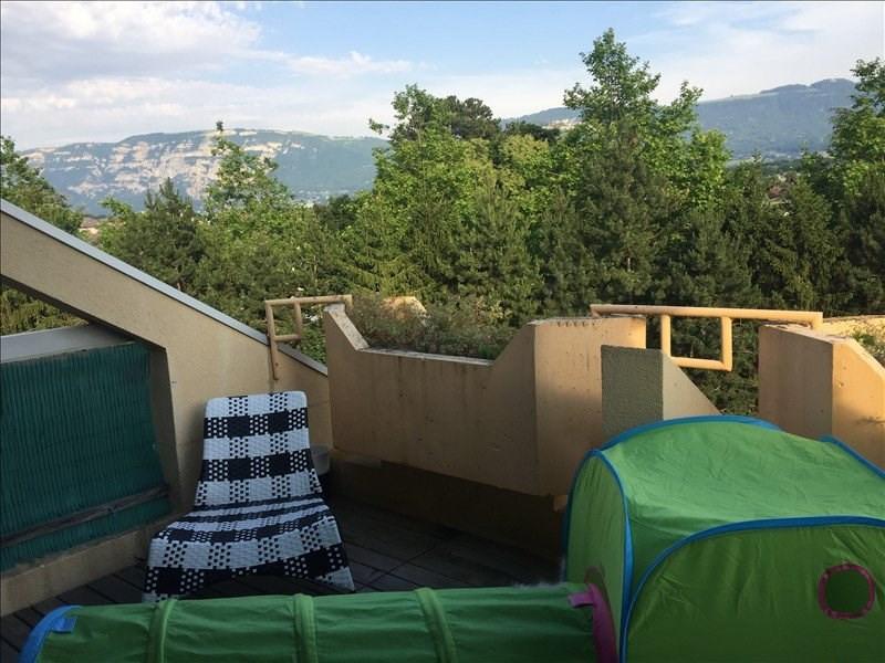 Sale apartment Saint-julien-en-genevois 538000€ - Picture 6